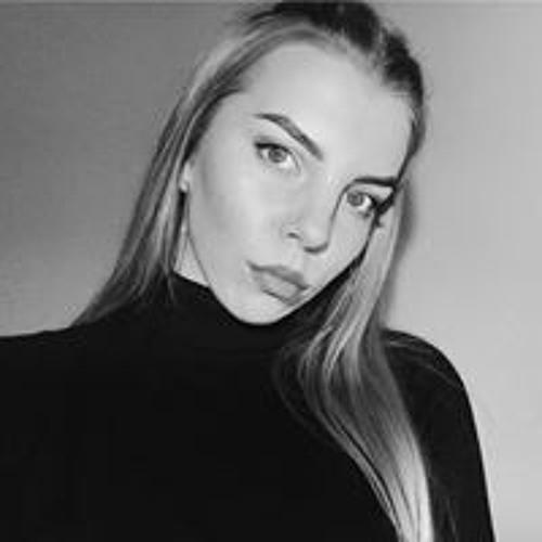 Guoda Žažeckytė's avatar