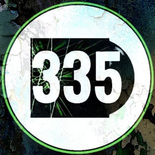 335.Recordings's avatar