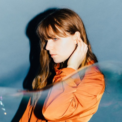 Marie Onile's avatar