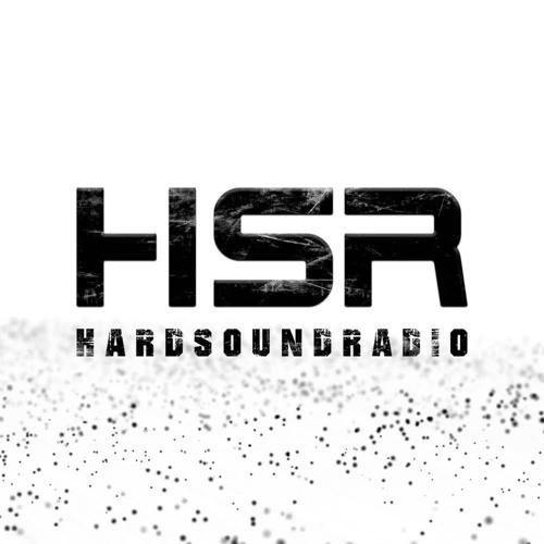 HardSoundRadio's avatar
