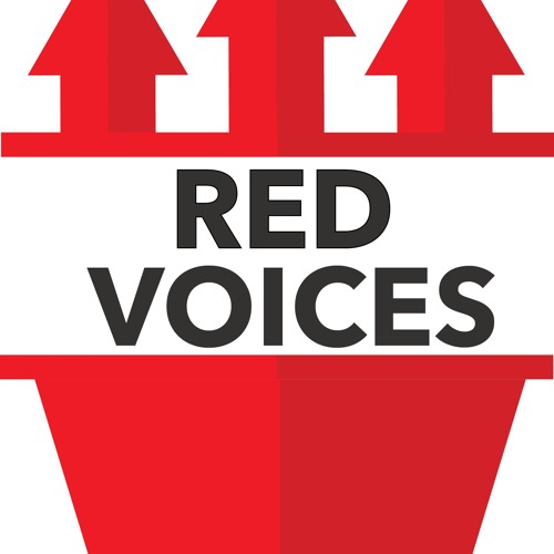 Red Voices Podcast (MUFC)'s avatar