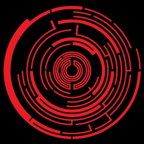 pendulum's avatar