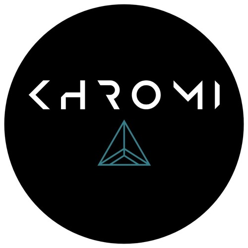 Khromi's avatar