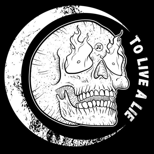 To Live A Lie Records's avatar