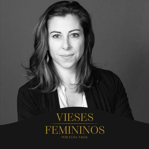 Vieses Femininos por Elisa Tawil's avatar