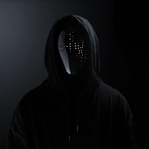 DEATHPACT's avatar