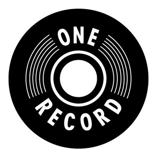 One Record's avatar