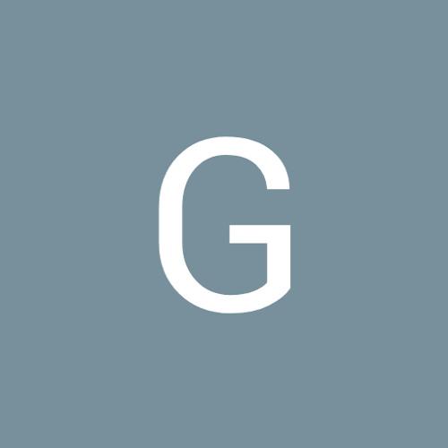 Gor'e Mu'dak's avatar