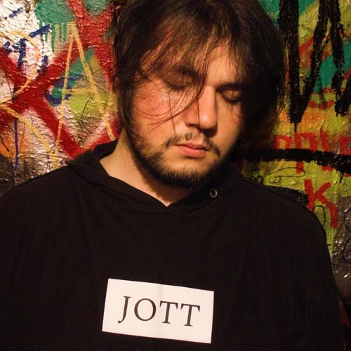 JOTT's avatar