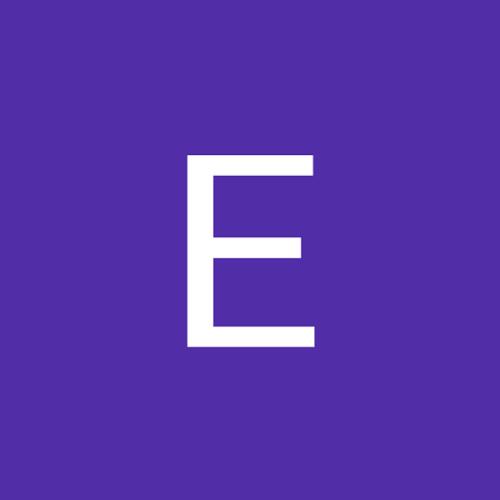 Eric DeEnriquezChavarria's avatar