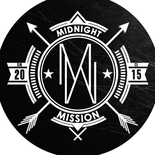 Midnight Mission's avatar