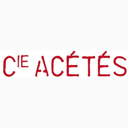 Cie Acétés's avatar