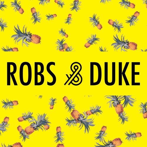 ROBS & DUKE's avatar