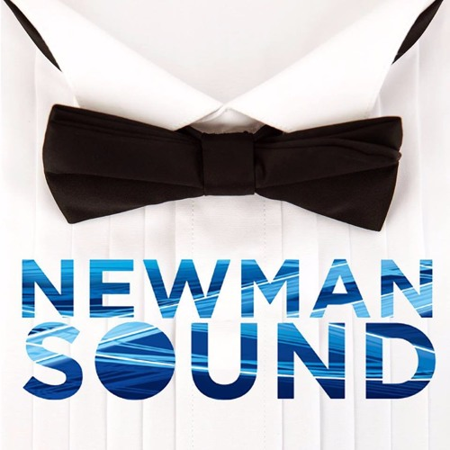 Newman Sound Men's Choir's avatar