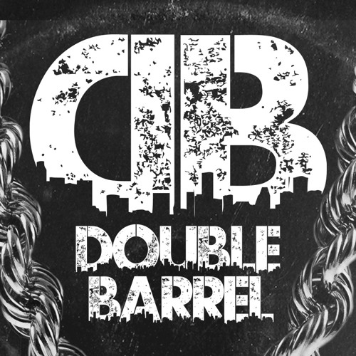Double Barrel's avatar