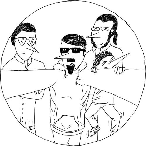 Rivers Edge's avatar