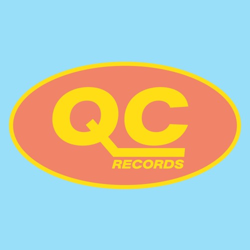 QC Records's avatar