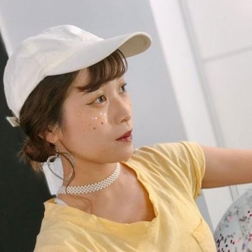 emi shoji  (庄司 絵美)'s avatar