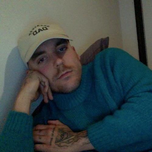 William Hennessey's avatar