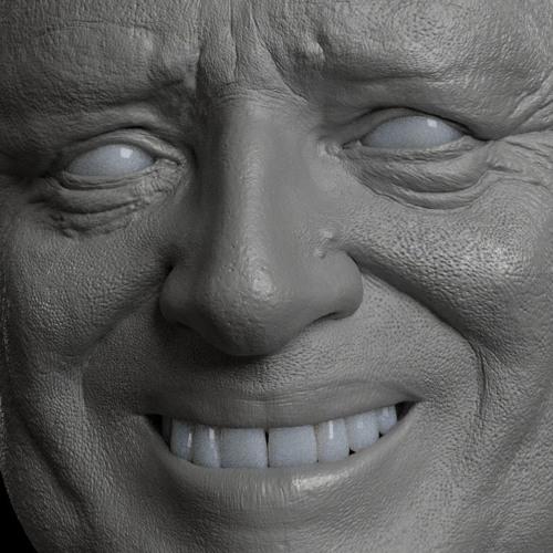 re:bug's avatar