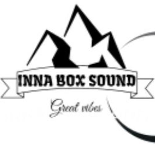 INNA BOX SOUND's avatar