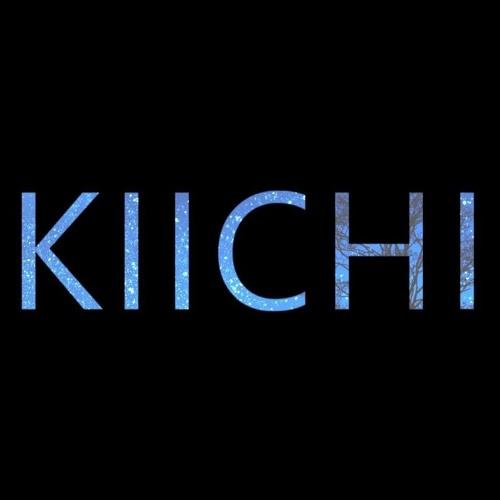 Kiichi's avatar