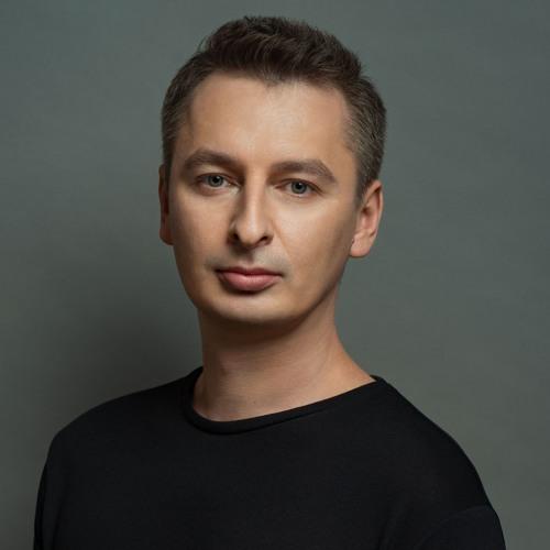 Bobina's avatar