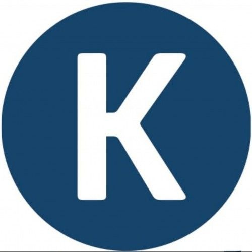 lo K's avatar
