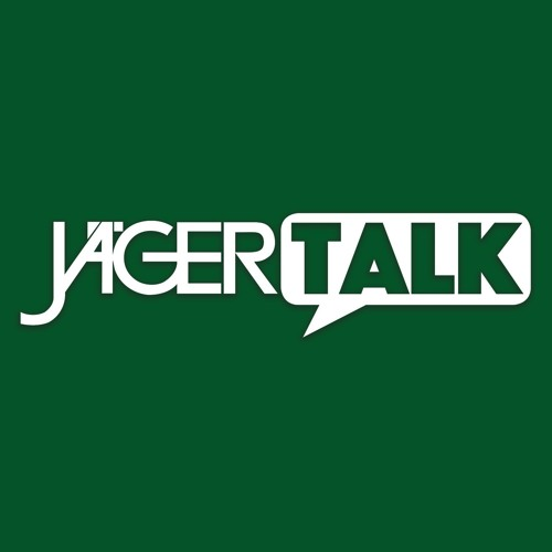 JÄGER TALK's avatar