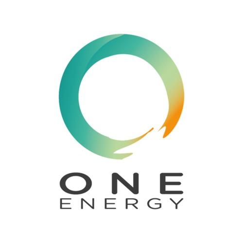One Energy's avatar