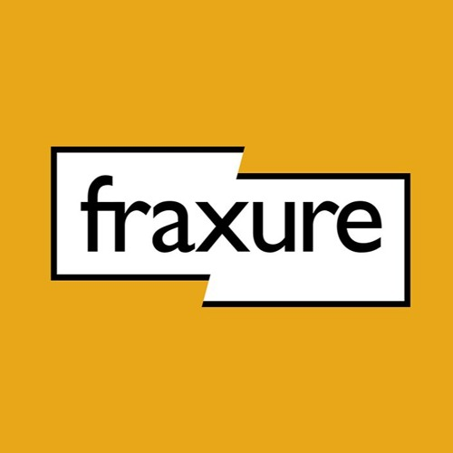 Fraxure's avatar