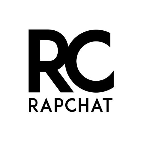 Rapchat's avatar
