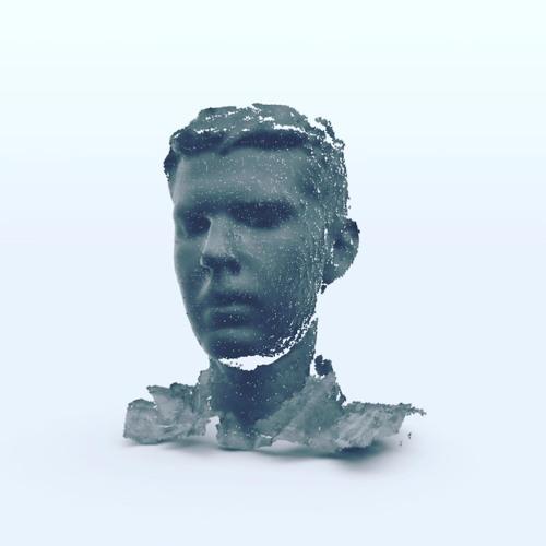KOBU's avatar