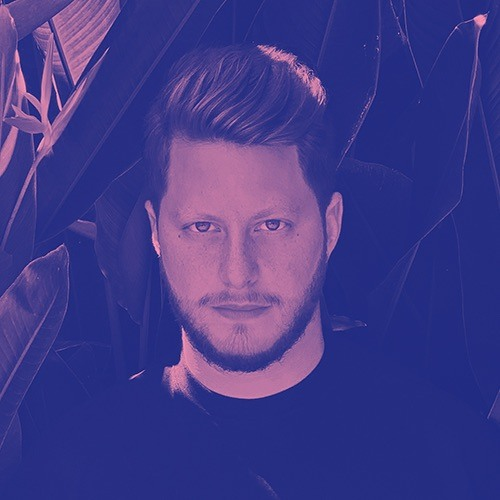 Alexander Lorz's avatar