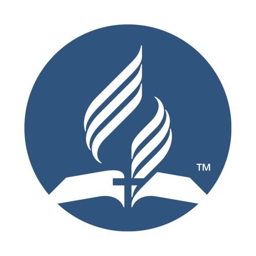Iglesia Adventista del Séptimo Día, Keene's avatar