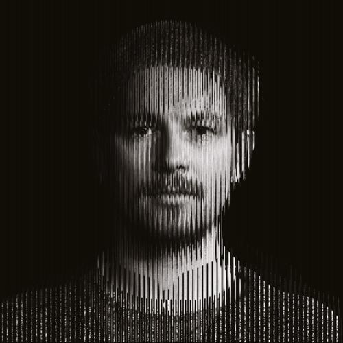 haifaiff's avatar