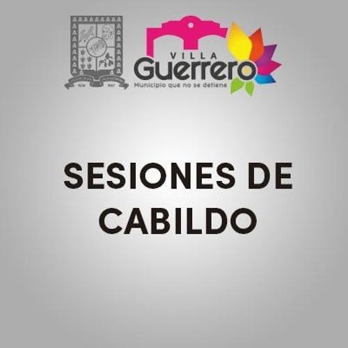 Villa Guerrero's avatar