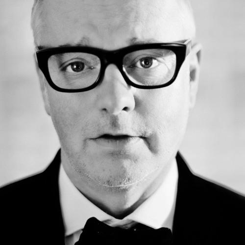 Christopher Elliott's avatar