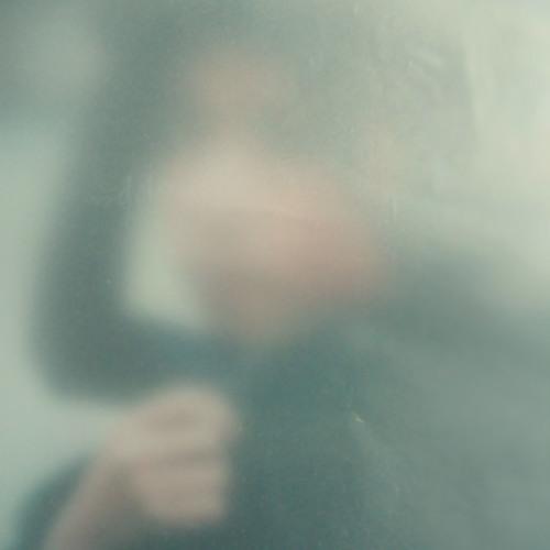 Lukas Moritz Wegscheider's avatar