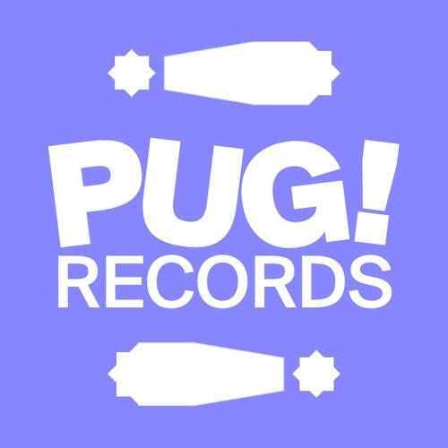 Play Underground!'s avatar