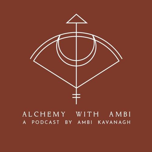 alchemyambi's avatar