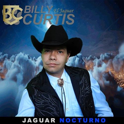 Billy Curtis El Jaguar's avatar