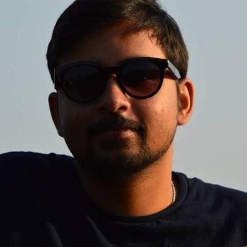 aalpanigrahi's avatar