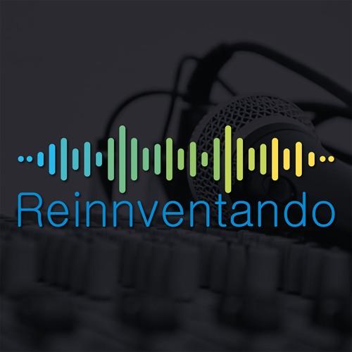 REINNVENTANDO's avatar