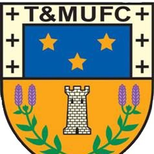 Tooting & Mitcham Football Club's avatar