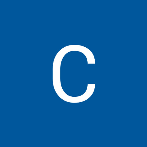 Carla Goosen's avatar
