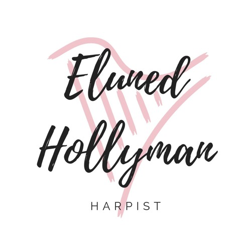 Eluned Hollyman Harpist's avatar