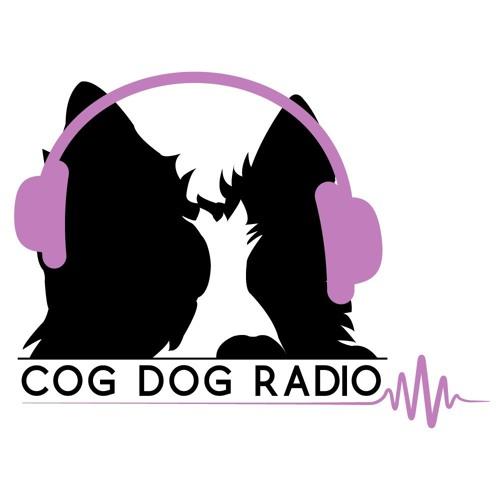 Cog-Dog Radio's avatar