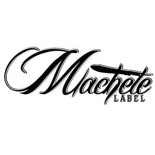 Machete Label's avatar