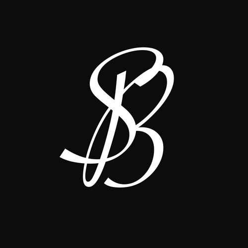 $erious Black's avatar